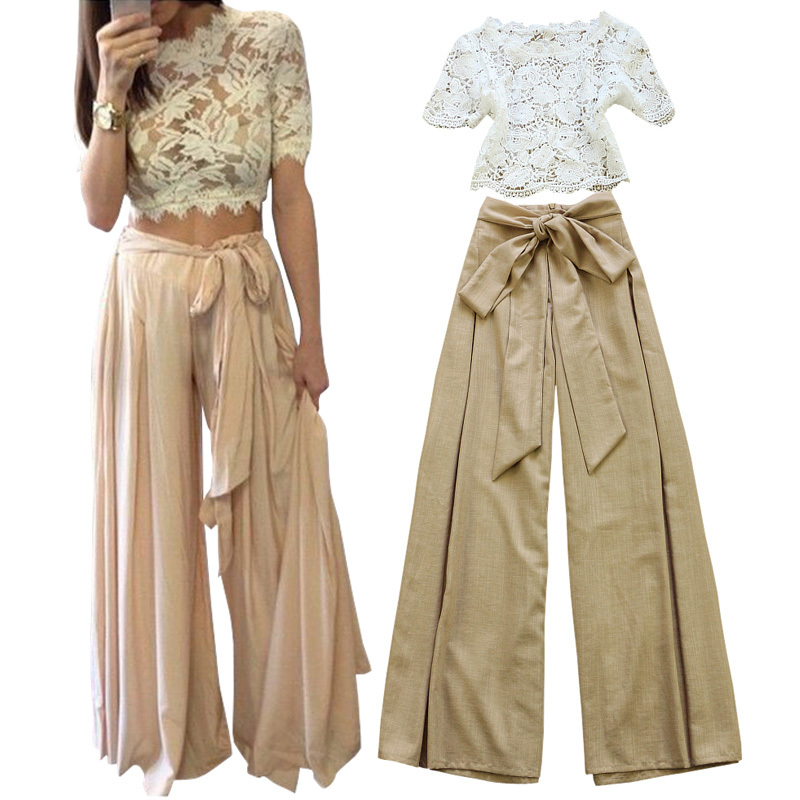 Model Linen Pants Women Outfit With Original Photos In Singapore U2013 Playzoa.com