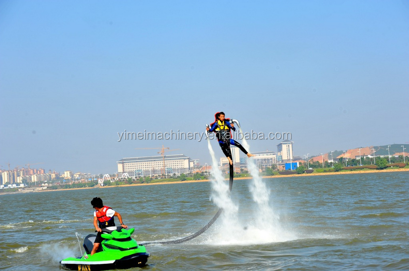Ce Approved Water Jet Pack Wholesale