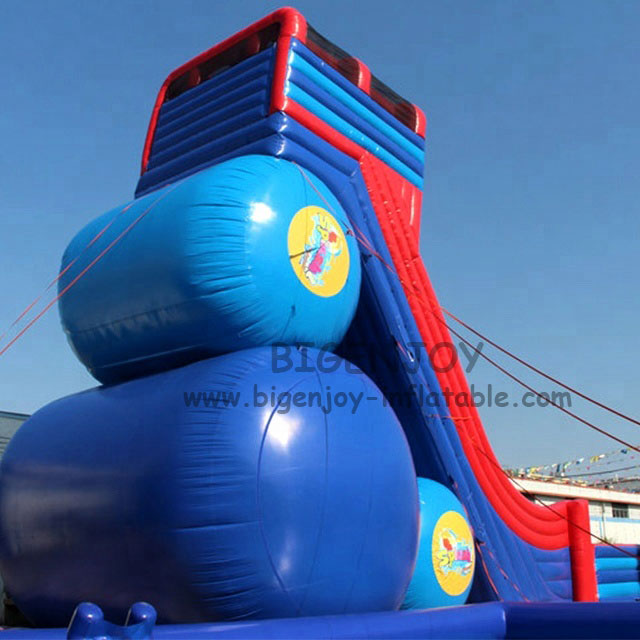 ADULT WATER PARK SLIDE (3).jpg