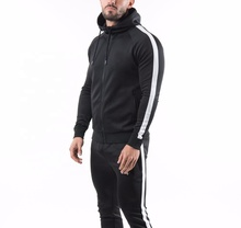 Commercio all'ingrosso Mens Pantaloni Pantaloni All'aperto Sweatershirt <span class=keywords><strong>Tute</strong></span> Training