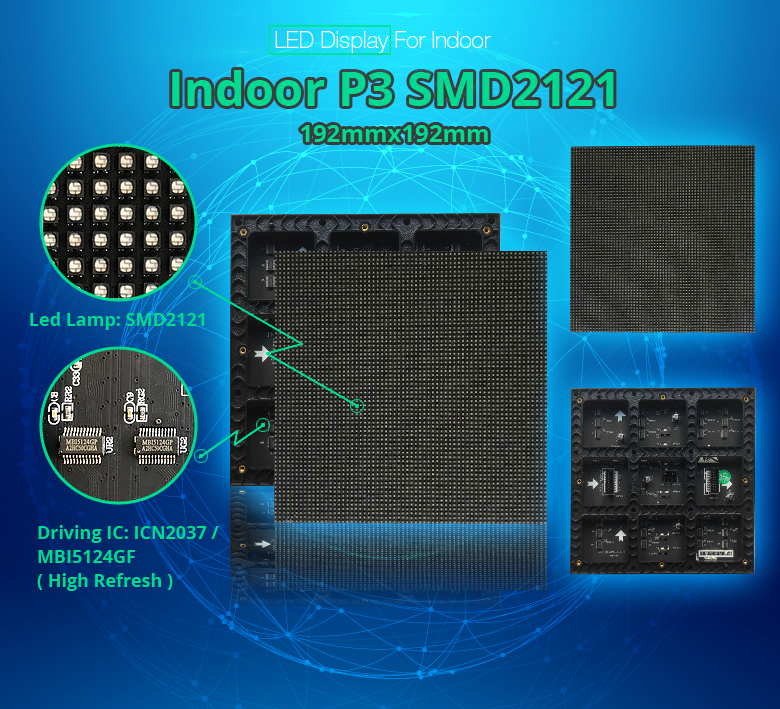 Indoor P3 SMD2121.jpg