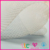 embossed non-woven fabric for diaper top sheet