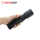 2019 New Arrival 3000 Lumen Super Power Strong Light Heavy Duty Flashlight Tactical LED Torch