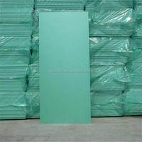 Manufacturer lightweight heat insulation partition wall XPS panel, substitute of ALC board