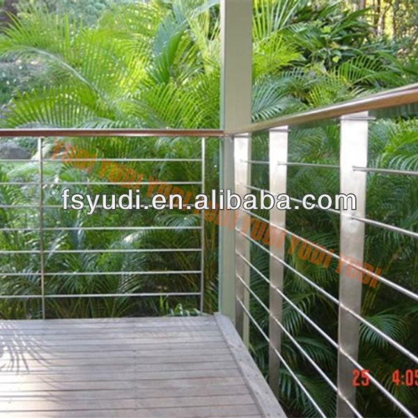 Terras metalen staaf leuning ontwerp groothandel balustrades en leuningen product id 1579962781 - Ontwerp leuning ...