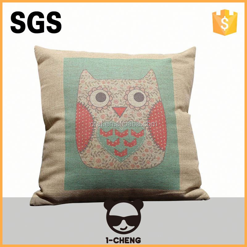 Replacement Cushion Covers Outdoor Furniture, Replacement Cushion Covers  Outdoor Furniture Suppliers And Manufacturers At Alibaba.com Part 83