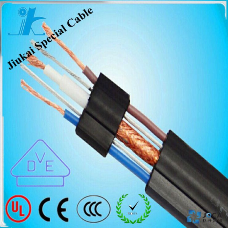 Tv F Cable, Tv F Cable Suppliers and Manufacturers at Alibaba.com