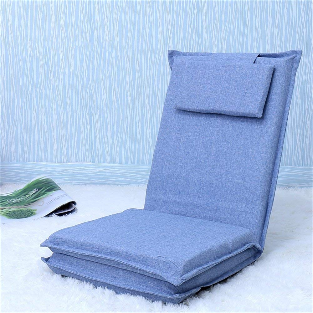 Tremendous Cheap Single Sofa Bed Chairs Find Single Sofa Bed Chairs Ncnpc Chair Design For Home Ncnpcorg