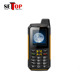 China factory unlocked Y809 cdma generic cell phone old