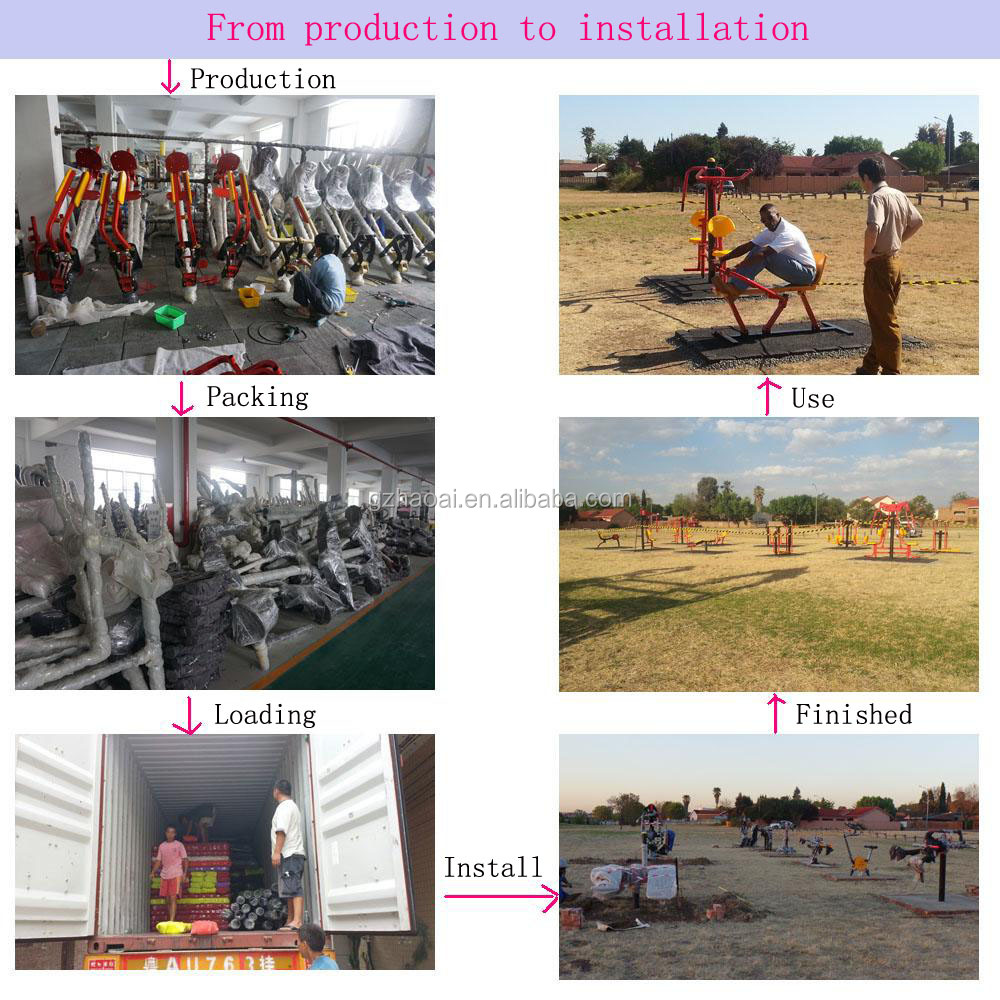 A-03004 Elederly  Best Choose Fitness Equipment Wholesale South Africa Equipment
