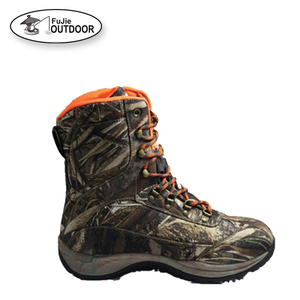 Camouflage Boots for Hunting,Camouflage Military Boots,Camo Hunting Boots for Men