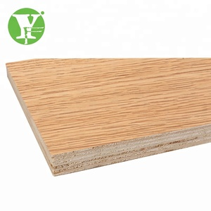 Chinese supplier best lowest price 4x8 commercial 12mm plywood price india