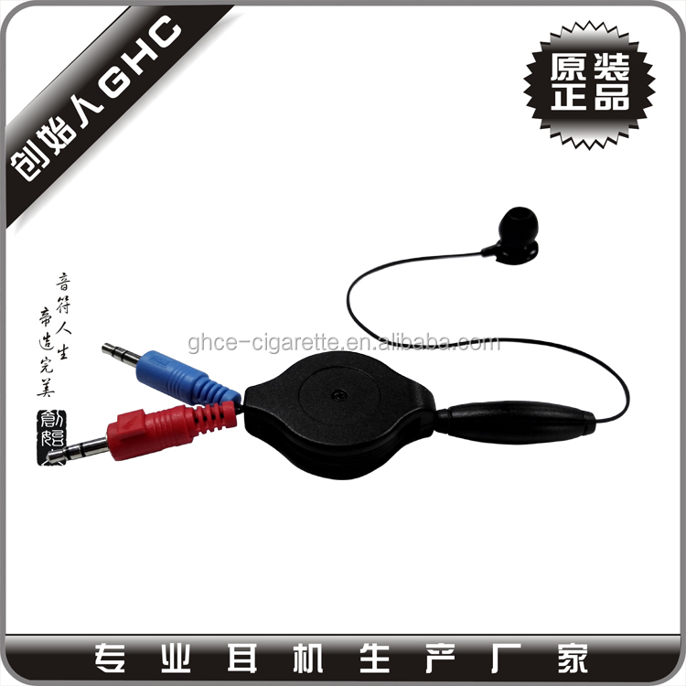 earphones for laptop computer at cheap price