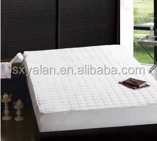 hot selling elastic mattress protector
