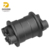 High Quality  PC30/21U-30-R1301 Bottom Roller Track Roller for Excavator pc30-5 lower roller 20S-30-00010