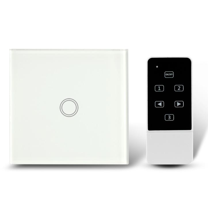 wireless remote light switch,wifi controlled power switch 220v/1000w ...