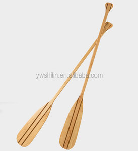 Wooden Rowing Oars Wooden Rowing Oars Suppliers And Manufacturers