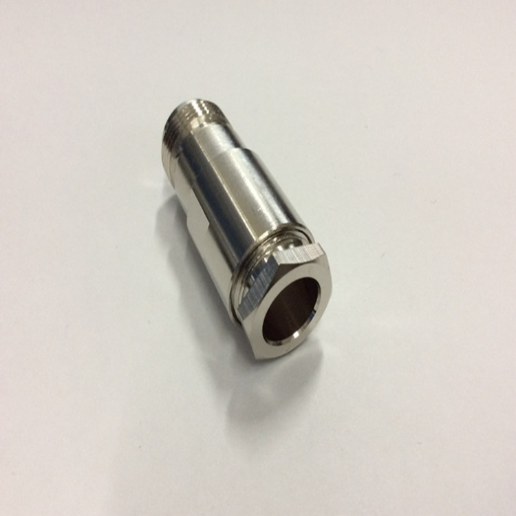 RG8 cable F connector male type rg6 rg11 coaxial cable rf connector
