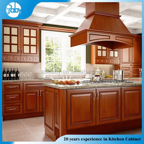 Kitchen Cabinets Karachi kitchen cabinet in karachi, kitchen cabinet in karachi suppliers