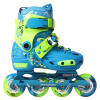 Roadshow Rx1s adjustable freestyle inline skate skates for children