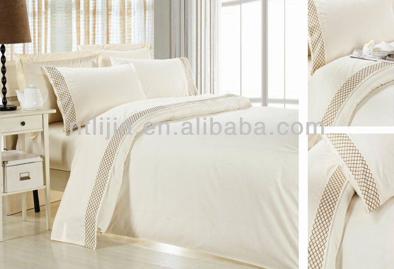 Jersey Cotton Bed Sheets, Jersey Cotton Bed Sheets Suppliers And  Manufacturers At Alibaba.com