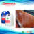 Good Transparency Epoxy Resin Coating for Wood Table