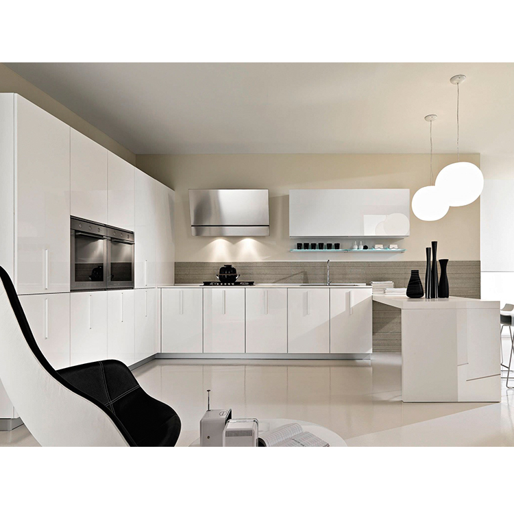 Small Outdoor Modular Kitchen Cabinet Philippines Buy Kitchen Cabinet Philippines Modular Kitchen Cabinet Small Outdoor Kitchen Cabinets Product On Alibaba Com