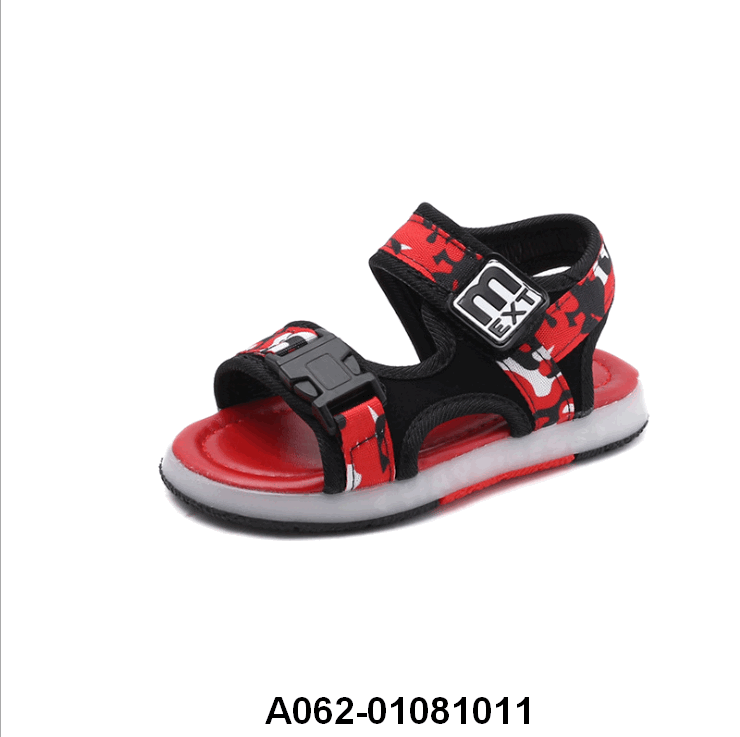 New Style sport <strong>sandals</strong> <strong>sandals</strong> 2018 kids sports <strong>sandals</strong> with good price