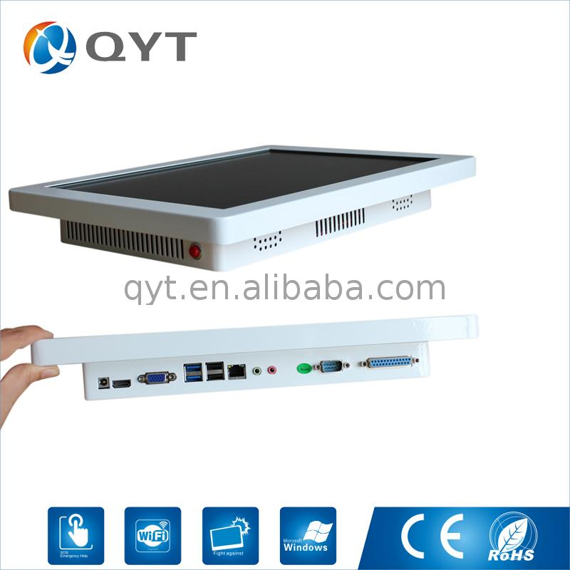 High Quality Custom Wholesale mini gaming desktop pc at the Price