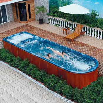 square above ground pool. Square Above Ground Pool Fiberglass Inground Pool,swimming Sweden,large Swimspa S