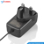 Shenzhen Factory wholesale 36w Power adaptor 12v 3a power adapter for CCTV camera