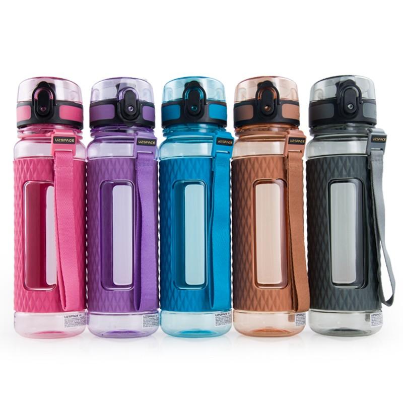 Sample Free Student Sport Bpa Free Water Bottles Bulk - Buy Bpa ...