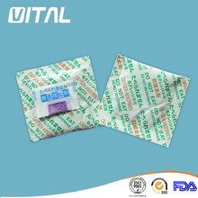 Anti Oil Oxygen Absorber for Industrial Food Storage Bag