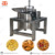 High Quality CE Approval Philippine Banana Chips Machine
