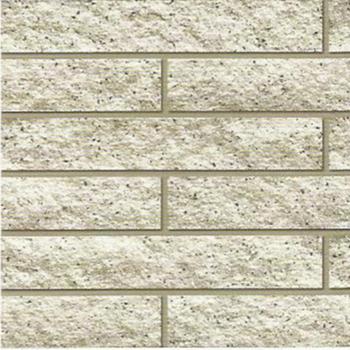 Tegels Voor Buiten.Superieure Split Tegels Buiten Muur Decoratieve Tegels Buy Buiten