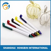 Factory Wholesale Promotional Floating Pen