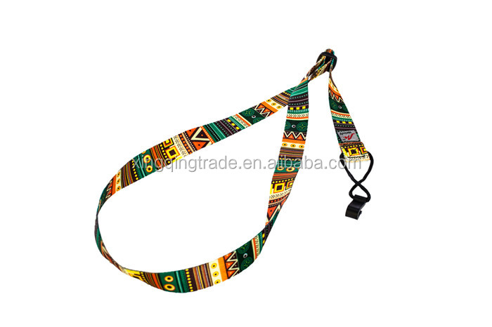 Adjustable Nylon Ukulele Strap Belt Sling With Hook Guitarra Strap For Ukulele Guitar Parts Accessories