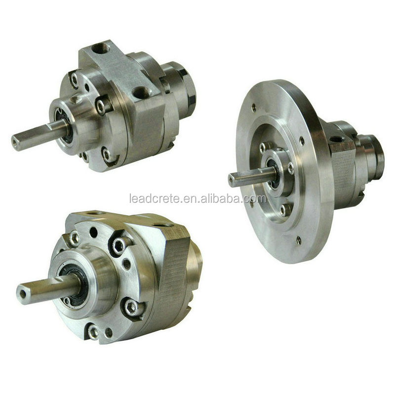 Hazardous Environment Type Vane Air Pneumatic Motor Buy