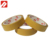 Similar to Tesa 4970 4968 Strong Auto Adhesive Double Sided Plate Mounting PVC Tape for Furniture Mold Fixing