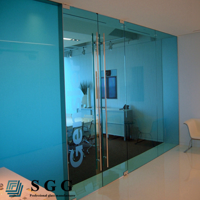 Tinted Glass Doors, Tinted Glass Doors Suppliers And Manufacturers At  Alibaba.com