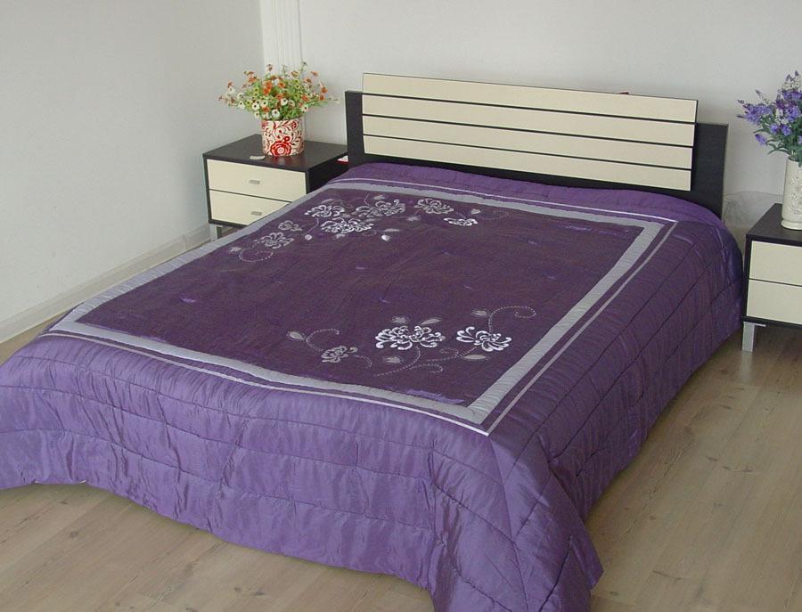 nouveau 2015 style de mariage couette couvre lit pour les enfants et les adultes linge de lit. Black Bedroom Furniture Sets. Home Design Ideas