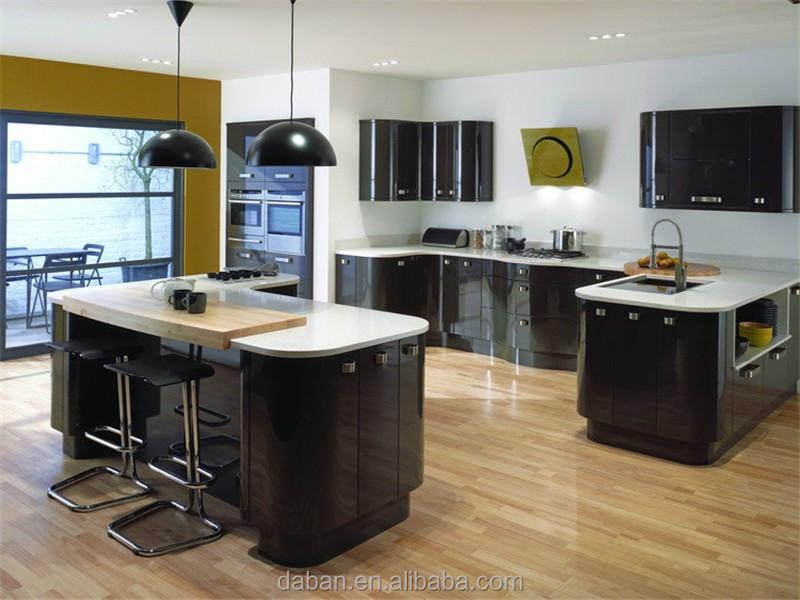 prefab kitchen island 100 kitchen island best