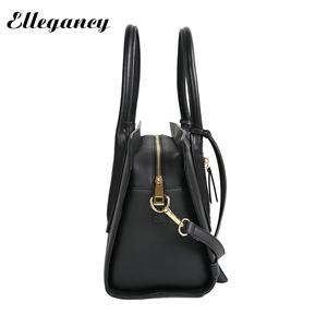 Brand Handbag Guangzhou c1f3ba8563bef