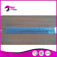 First - Class Synthetic Eyelash Extensions 2D - 5D Silk Fake Lash Volume False Lashes