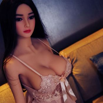 Entity Adult Suit New Product Xvideo With Rubber Homemade Simulator Latest Japan Doll For Men 18