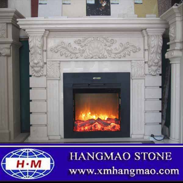 Best price insulation for fireplaces buy insulation for for Modern gas fireplace price