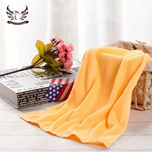 Professional Grade towel microfiber sublimation towel turkish towels