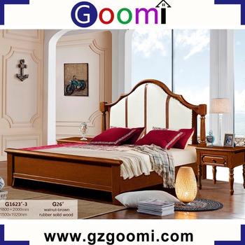 Use Solid Wood Modern Ebay Bedroom Furniture Sets Buy Ebay Bedroom