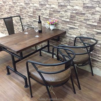 antique restaurant furniture. Fine Furniture Warna Hitam Meksiko Vintage Restaurant Furniture Inside Antique A