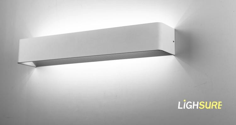 Moderne Draadloze Led Gips Wandlamp En Muur Verlichting - Buy Indoor ...